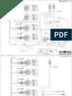 Electrical Diagram - MH8 TMC - FiL
