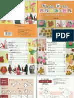 Livro em Japonês.pdf