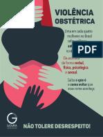 Cartilha_violencia_obstetrica_oficial.pdf