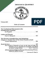 marquartlutherandtheosis.pdf