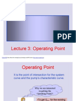 Lecture3(operatingPoint)