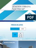 HABITACIÓN URBANA LAS VILCAS2.pdf
