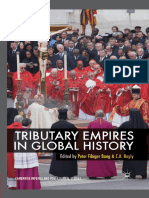 (Cambridge Imperial and Post-Colonial Studies Series) Peter Fibiger Bang, C. A. Bayly (eds.)-Tributary Empires in Global History-Palgrave Macmillan UK (2011).pdf