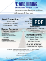 Job Advertisement - November 18 V2 (2)