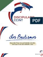 003. Los Bautismos-CCINT