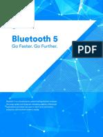 Bluetooth_5-FINAL.pdf