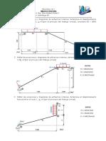 1ra Practica CIV 2205 II-2018-2
