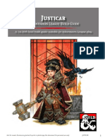 Justicar_Path_of_Justice_Character_Build_Guild.pdf