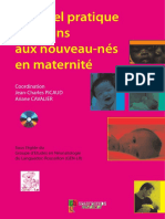 Manuel pratique des soins aux nouveau-nés en maternité.pdf