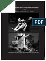 71205 a Criacao de Figurinos Por Gabriel Villela - Um Estudo