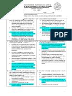 Examen Pavimentos 28.06.2018 Resuelto Ok