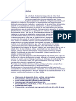 DESARROLLO DEL ADULTO JOVEN A MADURO.pdf