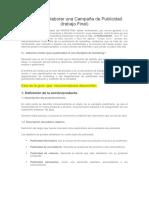 Guía Campaña Publicitaria (1)