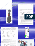 MECANISME  8-9 2015 CAME.pdf