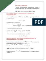 INDEPENDENCIA ESTOCÁSTICA DE SUCESOS.docx
