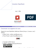 formation-140918065048-phpapp02.pdf