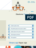 Glaukoma pasca trauma2.pdf