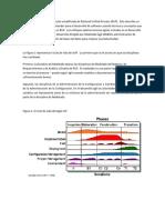 57426856-Agil-RUP.pdf
