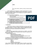 T2 Sistemas de gestión Calidad.pdf