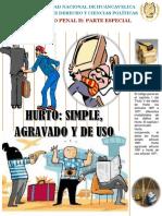 314388184-Hurto-Simple-Agravado-y-de-Uso.docx