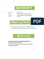 8. metode pembelajarn klinik kebidanan fix.docx