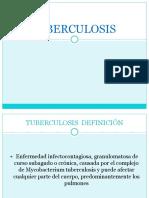 Tuberculosis Hiech
