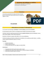 F2_Systèmes de guidage en rotation.pdf