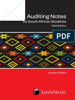 Auditing Notes for SA Students (9th ed) - Copy (2).pdf