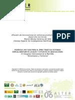 Méndez_Gutiérrez_Innovación_desarrollo_local.pdf