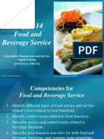 Food and Beverage Service.ppt