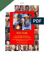 9-11 by Robert Steele