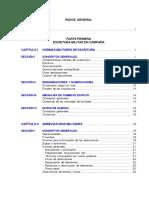 Indgral.pdf