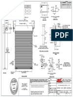 5000 Series CAD