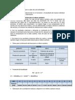 267380710-Calculo-Del-Area-Requerida-Para-El-Relleno-Sanitario.pdf