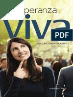 libro2016_esperanca_viva.pdf