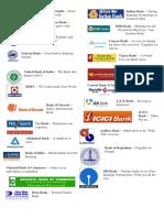 bank logo.pdf