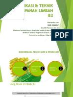 teknik-penyimpanan-limbah-b3.pdf