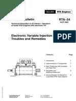 RTA-54.pdf