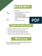 4.praktik pembelajaran di laboratorium.docx