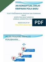 Landasan Konseptual Diklat Kepemimpinan.pdf