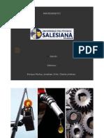 Mantenimiento-Univ. Salesiana.pdf