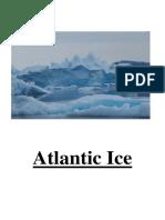 Atlantic Ice