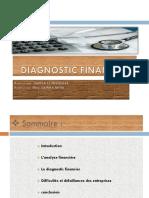 Diagnostic financiere.pptx