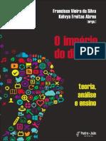 O_Imperio_do_digital_E-book.pdf