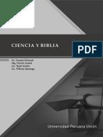 David Asmat - Ciencia y Biblia.pdf