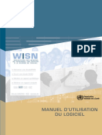 WISN_FR_Software-manual
