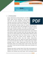 02. Rencana Pembangunan Kab_kota 17-09-2007