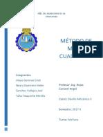 minCUADRADOS.docx