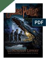 1- James Potter y la encrucijada de los mayores.pdf