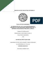 Mantenimiento Preventivo de una Máquina Fresadora-Tesis.pdf